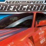 Need for speed underground советы