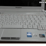 Lenovo s10 2 bios