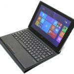 Dexp планшет с клавиатурой