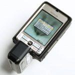 Nokia с поворотной камерой