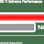 Msi gl72m 7rex 1482