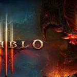 Diablo 3 ps4 секреты