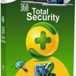 360 Internet protection отзывы