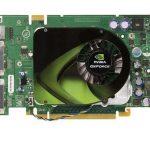 Geforce gtx 8600 gts