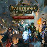 Pathfinder kingmaker боевой молот