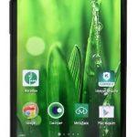 Megafon login характеристики телефона