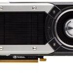 Nvidia gpu geforce gtx 970