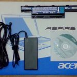 Acer aspire 5750g intel core i3