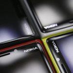 Nokia rm 980 модель