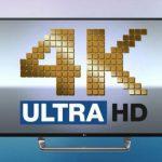 4K uhd телевизоры стоит ли покупать