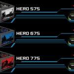 Aerocool hero 675 отзывы