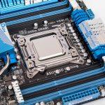 Intel pentium 2117u как разогнать