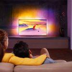 Iptv приставки к телевизору какую выбрать