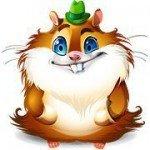Hamster free archiver что это за программа