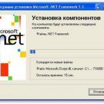 Acer empowering technology framework