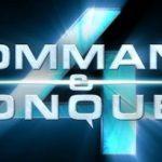 Command conquer 4 отзывы