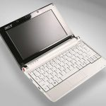 Acer aspire one series zg5