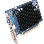 Eax 1300 pro 256 mb