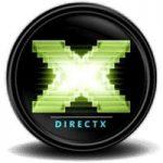 Directx за июнь 2010 года