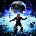 Origin in game недоступен