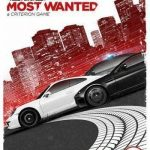 Need for speed most wanted criterion game