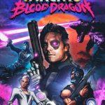 Far cry кровавый дракон