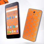 Alcatel pop star обзор