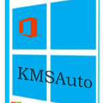 Kmsauto for windows 10