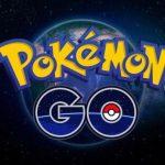 Pokemon go кого качать