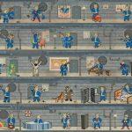 Fallout 4 какие перки качать