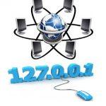 Ip адреса для домашней сети
