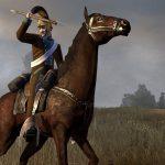 Napoleon total war нет звука в игре