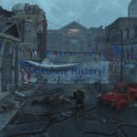 Fallout 4 ps4 достижения