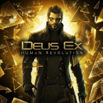Deus ex компьютерная игра прохождение