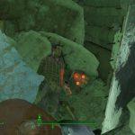 Fallout 4 ремонт центрального компьютера