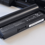 Lenovo g700 не заряжается батарея