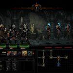 Darkest dungeon подозрительные типы