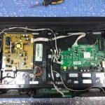 Mp4012 уменьшить ток подсветки