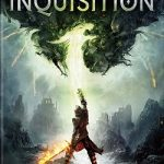 Dragon age inquisition на слабых компьютерах