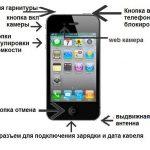 China mobile 4g lte модель мобильного телефона
