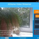 Athome video streamer инструкция