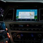 Android auto как подключить