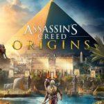 Assassin s creed origins читы