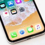 Iphone 8 64gb описание
