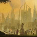 Civilization 5 культурная победа гайд