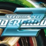 Nfs underground 2 официальный сайт