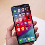 Iphone xs max преимущества