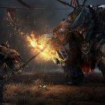 Lords of the fallen как убивать щитовиков