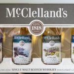 Mcclelland s speyside отзывы