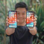 Antutu benchmark рейтинг iphone